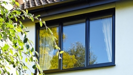 Casement windows Ireland| Upvc Casement windows Price