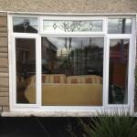 Replacement windows Ireland| Double glazed replacement windows