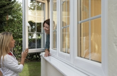 Double glazed windows | double glazed windows prices | windows price