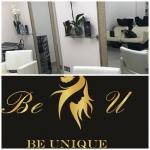 Experienced  hairdresser / Stylist