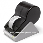 Seiko Instruments SLP620 / SLP650 Direct Thermal Printer – Printhead – SLP 620 Head Mechanism - Barcode Printer – Smart Label Printer