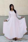 Online White Lashkara Anarkali Suits At Rajkumari Dress Up Like A Princess