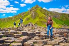 Irish day tours