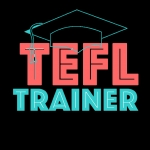 Become TEFL Certified online or in 1 month in Madrid or Valencia