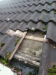 ROOF FIX ROOFING AND GUTTERING