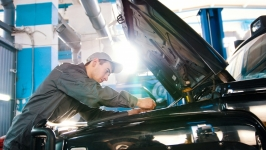 Car Mechanic required Dublin