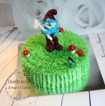 Irmas Cakes Dublin Tortai jusu sventei Gimadieniai Vardadieniai Vestuves Krikstynos