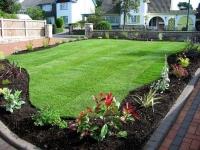 Gardener & Landscaping Services Dublin