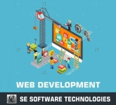 Expert Web Development   // Website Design