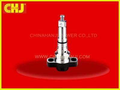 diesel parts plunger / element