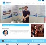 Freelance Web Designer | Modern, Effective & Affordable