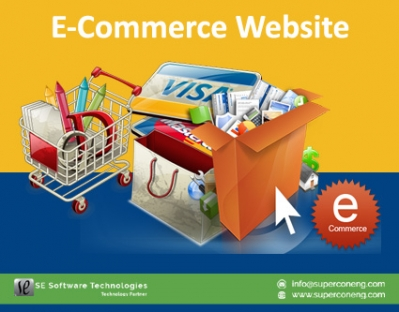 Experienced Web Designer E commerce Word Press and SEO in Irland
