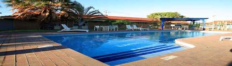 Pool Companies in Dubai