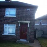 UPVC doors and windows Northern Ireland | UPVC doors and windows prices