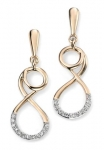 Quality Jewellery In Silver and Gold For All Occassions