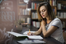 Document Translation, Magazine Translation, Book Translation Services