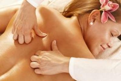 Massage 0892077689 Dublin 7