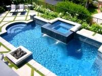 Swimming Pool Constructions Company in Dubai