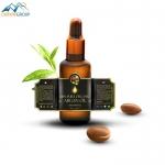 The Trusted Organic Virgin Argan Oil Supplier in Morocco
