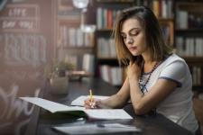 Document Translation, Book Translation, Subtitling Services