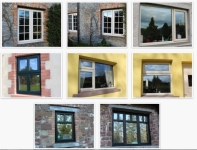 Senator windows Dublin| Fairco windows & doors