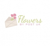 Flowers By Post UK - Flower delivery London by finest florist.