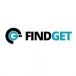 FINDGET aplikacija ieškantiems darbo bei darbuotojų