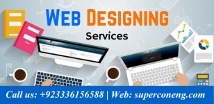 PROFESSIONAL WEBSITE DEVELOPMENT WITH FREE HOSTING SERVICE