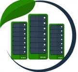 Data Centre Infrastructure Ireland | KVM Switches, Extenders, PDU