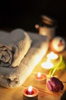 Professional massage 0892077689 Dublin 7