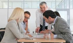 Online Employee Management Software