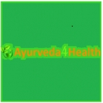 Ayurveda Doctors and Treatments in Sheffield,United Kingdom