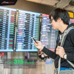 Book Return flight Montreal - Cancun $315