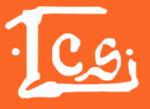 eLearning Translation, Book Translation, Voice Over Services