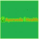 Ayurveda Doctors and Treatments in Alabama,United Kingdom