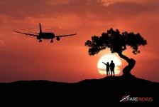 Best Travel Cheap airtickets deals Canada