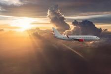 Book Return Cheap Flight Ticket-Save Big