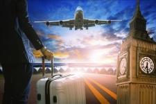 Cheap International Flights Offer, Hurry up