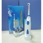 Spy Toothbrush Hidden Pinhole 1280X720 HD Bathroom Spy Camera DVR 16GB(motion activated