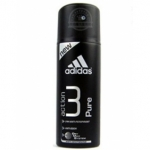 32GB Adidas Men