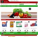 Professional eCommerce website design and development