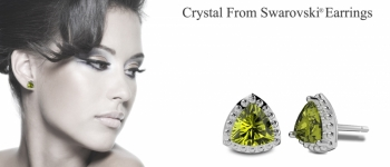 Buy Wholesale Silver Bracelets online | Wholesale Silver Bracelets