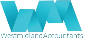 Find Experience Charted Accountants Services in West Midlands