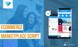 Best Open Source Multi Vendor Script to Selling Online