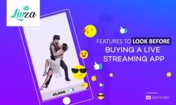 Best Live Streaming Software For Appkodes