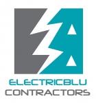 ElectricBlu Contractors - Electrician