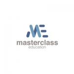 KS2 Teaching Jobs and Primary Teacher Jobs in London - Master Class Education