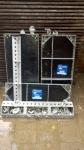 Parduodame klojinius +37064090009.