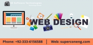 Professional Web Designing and Development Service at Affordable Price