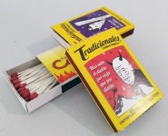 Wholesale Supplier of Household Safety Matches - Apex Match